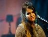 Photo Live du concert de Joyce Jonathan - Le Galet - St Martin de Crau - 19-03-11