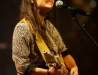 image du concert - Joyce Jonathan - Le Galet - St Martin de Crau - 19-03-11