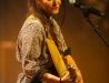 Joyce Jonathan - Le Galet - St Martin de Crau - 19-03-11