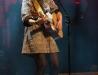image du spectacle - Joyce Jonathan - Le Galet - St Martin de Crau - 19-03-11