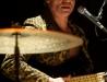 Juan Rozoff - Cargo de Nuit - Arles 10-12-10