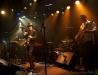 cliché du live - Juan Rozoff - Cargo de Nuit - Arles 10-12-10