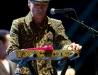 Juan Rozoff - Paloma - Nîmes - 07-09-2012