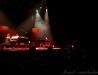image du concert - Julien Clerc - Silo - Marseille - 27-03-2013