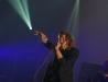image du spectacle - Julien Doré - Silo - Marseille - 28-01-2015