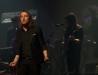 cliché du live - Julien Doré - Silo - Marseille - 28-01-2015