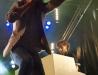 image du spectacle - Julien Doré - Vieux Port - Marseille - 09-06-11