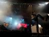 une des photos de la soirée - Julien Doré - Vieux Port - Marseille - 09-06-11