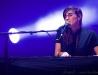 Photo Live du concert de Juliette Armanet - Silo - Marseille - 28-01-2015