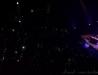 cliché du live - Juliette Armanet - Silo - Marseille - 28-01-2015
