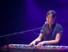 Juliette Armanet - Silo - Marseille - 28-01-2015