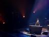 image du spectacle - Juliette Armanet - Silo - Marseille - 28-01-2015