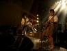 Junky Monkeys - La Maison du Peuple - Gardanne - 02-03-2013