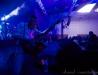photographie du show - Junky Monkeys - La Maison du Peuple - Gardanne - 02-03-2013