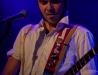 Junky Monkeys - Usine - Istres - 16-11-2013