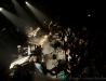 image du concert - Kaly Dub Live  - Akwaba - Châteauneuf de Gadagne 20-11-10 9