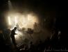 Kaly Dub Live  - Akwaba - Châteauneuf de Gadagne 20-11-10 9