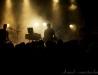 une des photos de la soirée - Kaly Dub Live  - Akwaba - Châteauneuf de Gadagne 20-11-10 9
