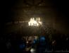 image du spectacle - Kaly Dub Live  - Akwaba - Châteauneuf de Gadagne 20-11-10 9