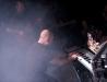 photographie du show - Kaly Dub Live  - Akwaba - Châteauneuf de Gadagne 20-11-10 9