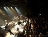 shoot artiste - Kaly Dub Live  - Akwaba - Châteauneuf de Gadagne 20-11-10 9