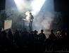 photographie du show - Kaly Live Dub - Akwaba - Châteauneuf de Gadagne - 01-02-2014