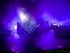 Photo Live du concert de Kaly Live Dub - Akwaba - Châteauneuf de Gadagne - 01-02-2014