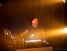 une des photos de la soirée - Kaly Live Dub - Akwaba - Châteauneuf de Gadagne - 01-02-2014