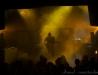 image du concert - Kaly Live Dub - Akwaba - Châteauneuf de Gadagne - 01-02-2014