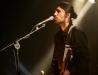 Kaolin - Cargo de Nuit - Arles 03-12-10
