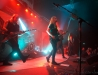 image du concert - Katatonia - Jas'Rod - Pennes Mirabeau - 17-10-2016