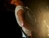 shoot artiste - Kazan - Espace Julien - Marseille - 12-05-2012