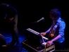 Kid Francescoli - Cargo de Nuit - Arles- 22-01-11