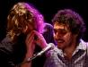 image du concert - Kid Francescoli - Cargo de Nuit - Arles- 22-01-11