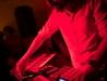 une des photos de la soirée - Kid Francescoli - Les Demoiselles du Cinq - Marseille - 07-03-2014