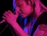 photographie du show - Kill Ferelli - Secret Place - Montpellier - 25-05-2012