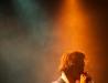 Killtronik - Poste à Galene - Marseille 18-12-10