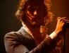 Photo Live du concert de Killtronik - Poste à Galene - Marseille 18-12-10