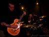 King Dude - Lounge - Marseille - 06-11-2013
