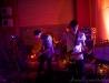 Kursed - Hook - Istres - 20-09-2014