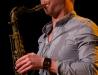 Kyle Eastwood - Espace Culturel André Malraux - Six Fours les Plages - 28-05-11