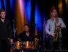 photographie du show - Kyle Eastwood - Espace Culturel André Malraux - Six Fours les Plages - 28-05-11