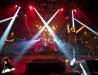 une des photos de la soirée - Kyo - Usine - Istres - 18-10-2014