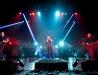 Kyo - Usine - Istres - 18-10-2014