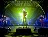 image du spectacle - Kyo - Usine - Istres - 18-10-2014