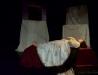 La Belle Insomniaque - Théâtre Pixel - Paris - 19-12-2015