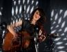 La Grande Sophie - Espace Julien - Marseille - 22-03-2012