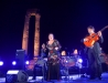 La Macanita - Theatre Antique - Arles - 13-07-2016