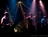 La Maison Tellier - Cargo de Nuit - Arles - 16-05-2014