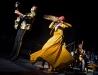 Photo Live du concert de Lamomali - Théâtre Antique - Arles - 11-07-17